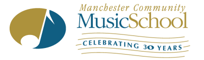 Manchester Community Music School
