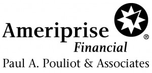Ameriprise Paul Logo