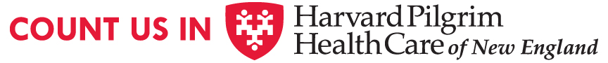 harvard pilgrim drug case The food and drug administration has awarded a contract to harvard pilgrim health care inc to develop a pilot of the agency's sentinel system, which will use automated health care data to evaluate medical product safety.