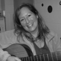 Barbara Scott, Director of Music Therapy