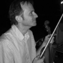 Chris Cavanaugh, Suzuki violin,violin,cello