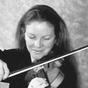 Deborah Markow, violin, Suzuki violin, NH Youth String Preparatory Conductor, Adult String Ensemble Conductor