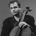 Harel Gietheim, cello, chamber music